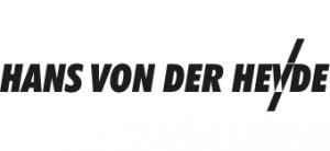 Hans von der Heyde